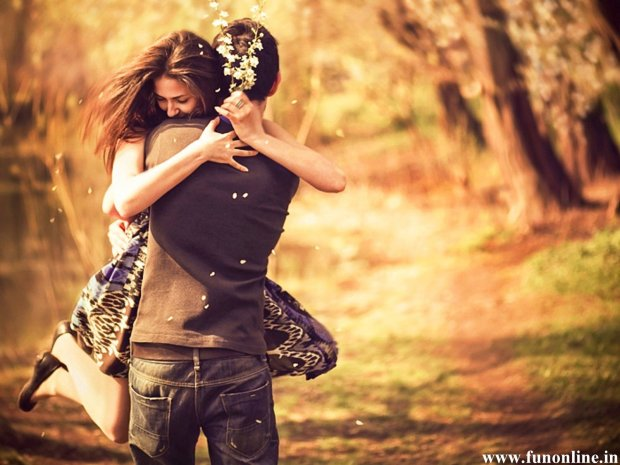 cute-love-pictures-couples-5